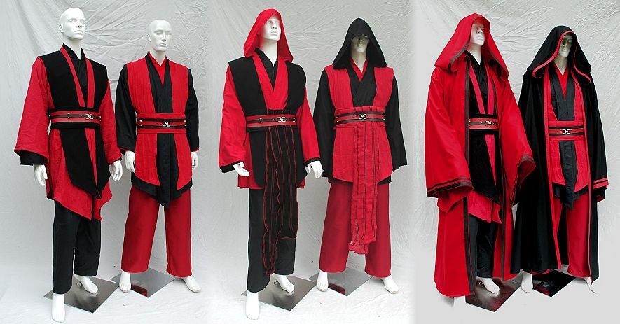 Custom%20Ordered%20Sith%20Costumes%20in%